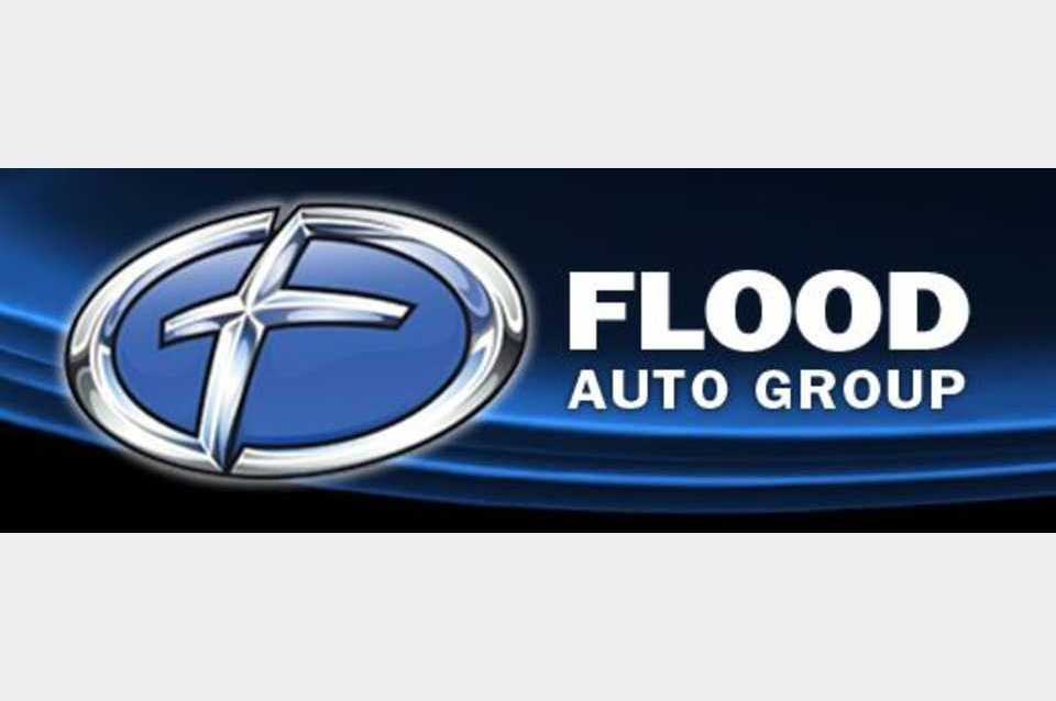Flood Auto Group  - Auto - Auto Dealers in East Greenwich RI