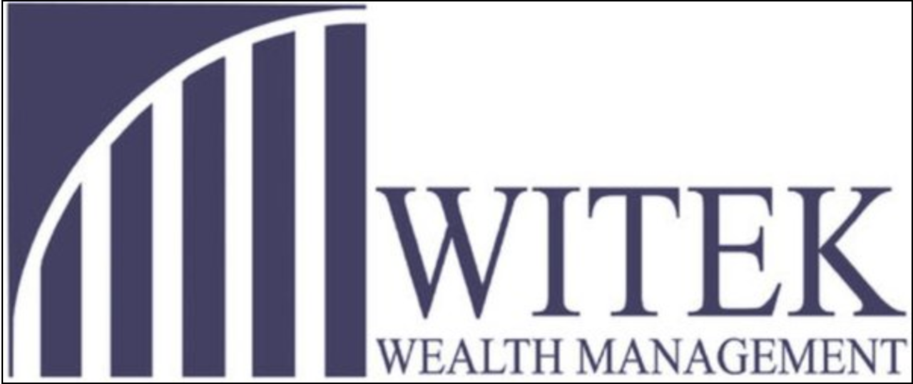Witek Wealth Management - Insurance - Insurance Brokers in LaSalle IL