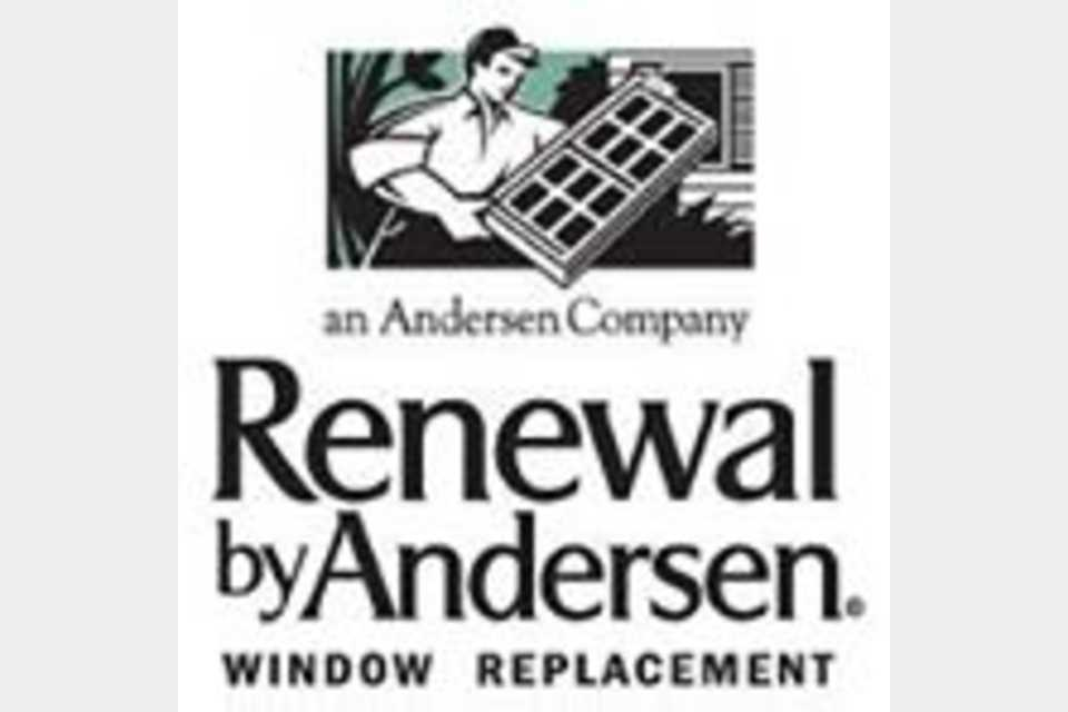 Renewal by Andersen Window Replacement  - House and Home - Doors and Windows in Lincoln RI