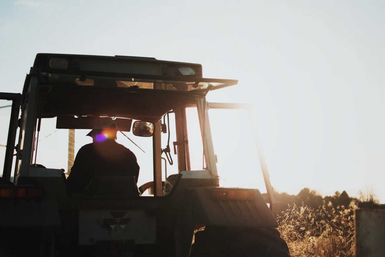 Auger Jogger - Agriculture - Farm Equipment and Supplies in Sherwood ND