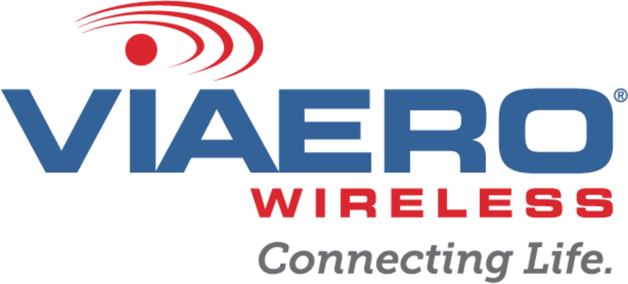 Viaero Wireless - Communication - Telecommunications in La Junta CO