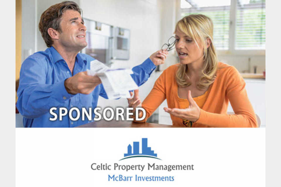 Celtic Property Management - Real Estate - Real Estate Agents in Joliet IL