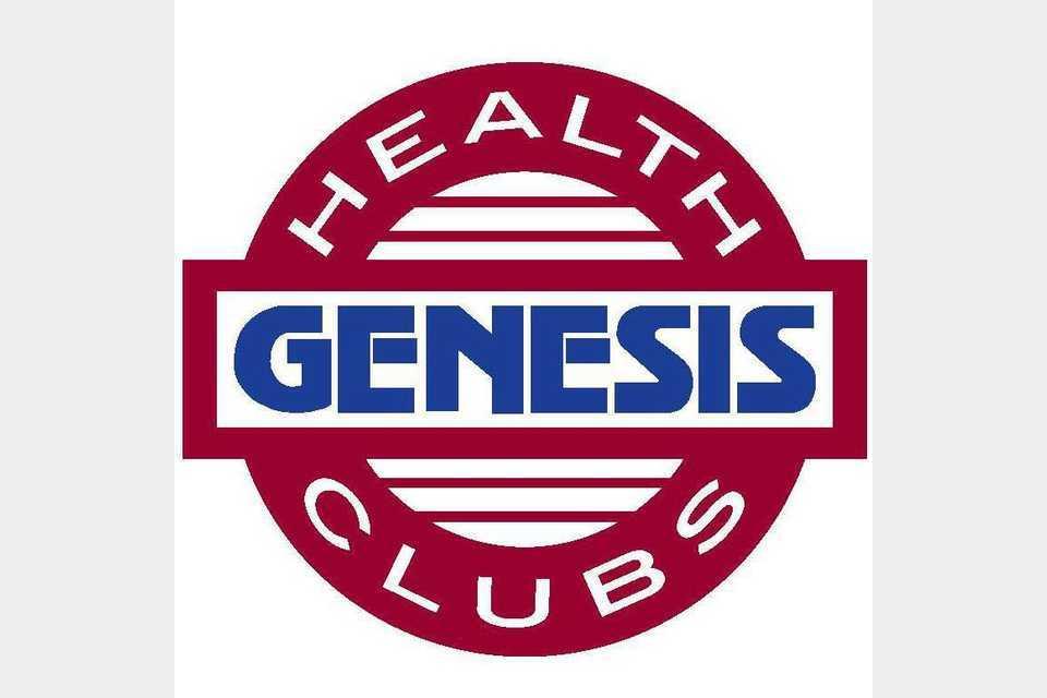 Genesis Health Club Leavenworth - Beauty and Wellness - Fitness Centers in Leavenworth KS