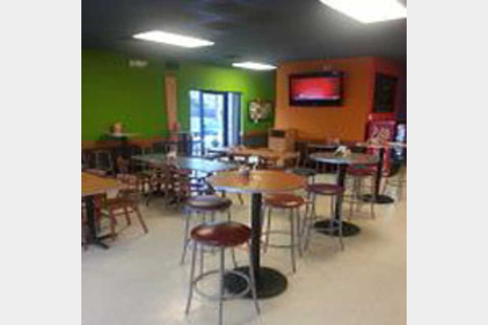 Abe's Place Pizza and Subs - Food and Beverage - Pizza in Leavenworth KS
