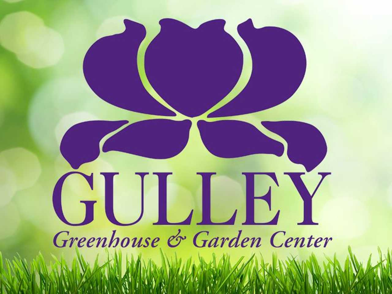 Gulley Greenhouse - Agriculture - Greenhouses in Fort Collins CO