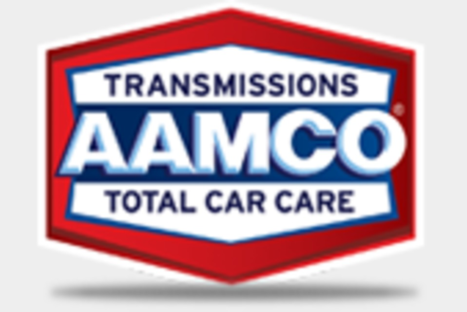 AAMCO Transmissions - Auto - Auto Repair and Maintenance in Pittsburgh PA