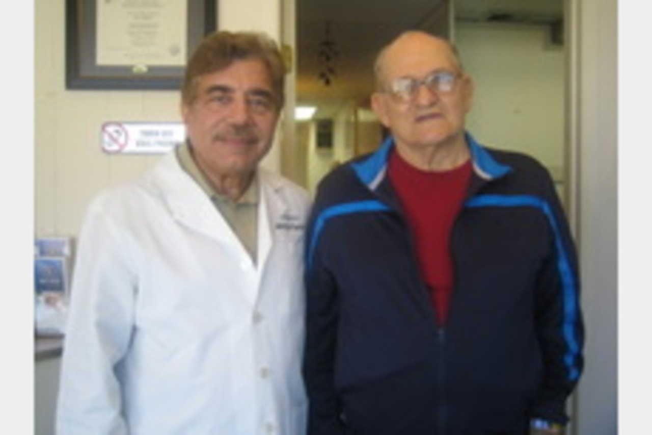 Jay's Hearing Aid Center - Medical - Audiologists in Long Beach CA