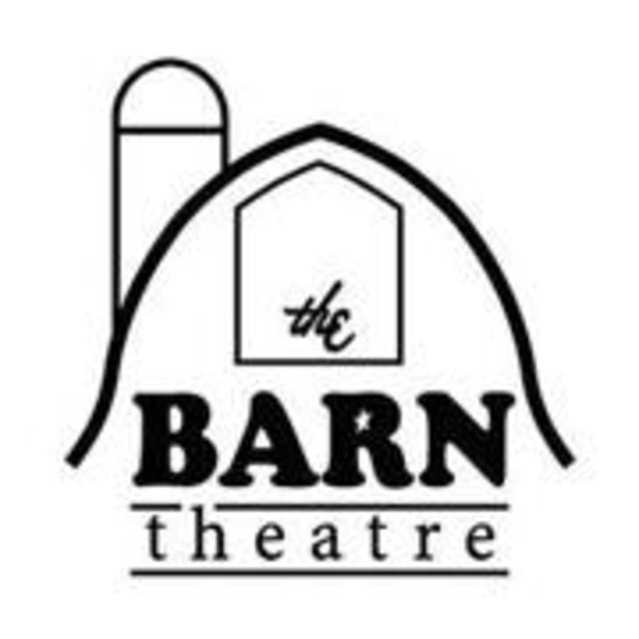 The Barn Theatre - Arts and Entertainment - Theatres in Willmar MN