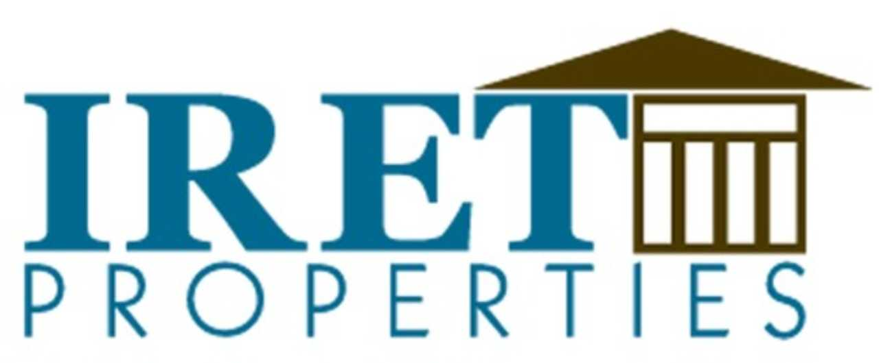 Sunset Trail Apartment Homes - Real Estate - Apartments in Rochester MN