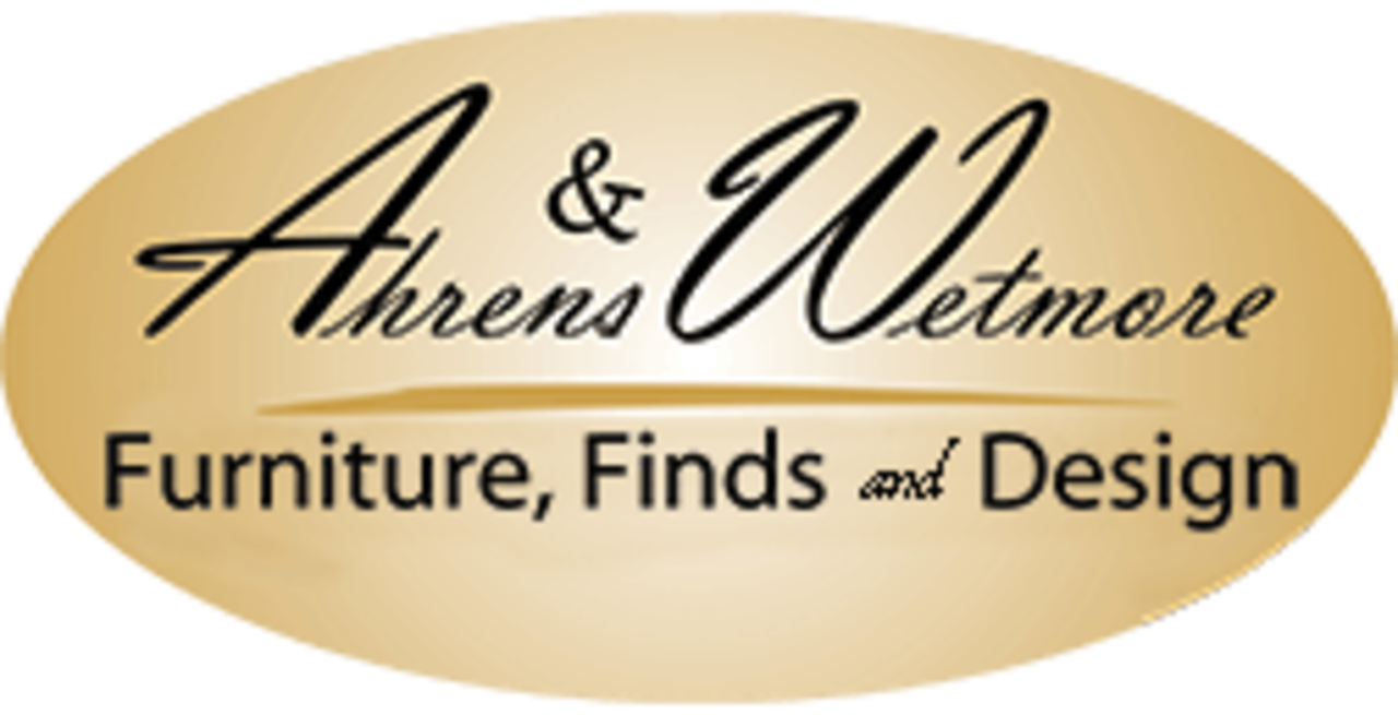 A&W Furniture, Finds and Design - Shopping - Furniture in Redwood Falls MN