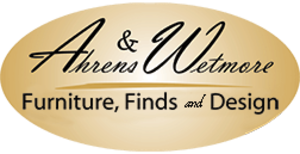A&W Furniture, Finds and Design in Redwood Falls, MN
