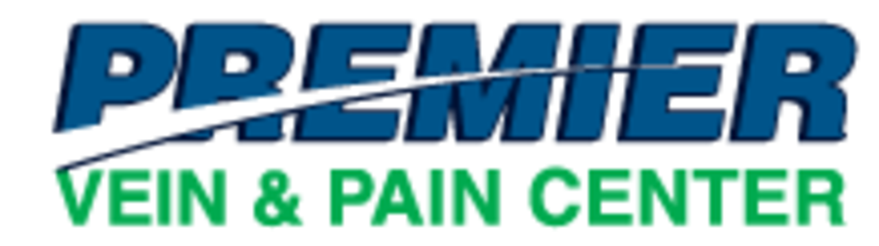 Premier Vein and Pain Center - Medical - Physicians in Johnstown CO