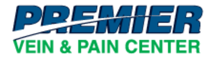Premier Vein and Pain Center in Johnstown, CO