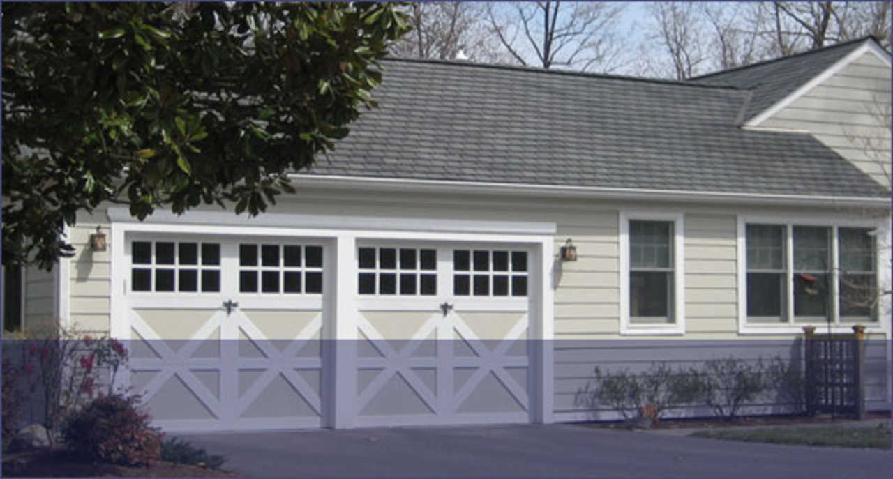 Brightview Builders - House and Home - Doors and Windows in Severna Park MD