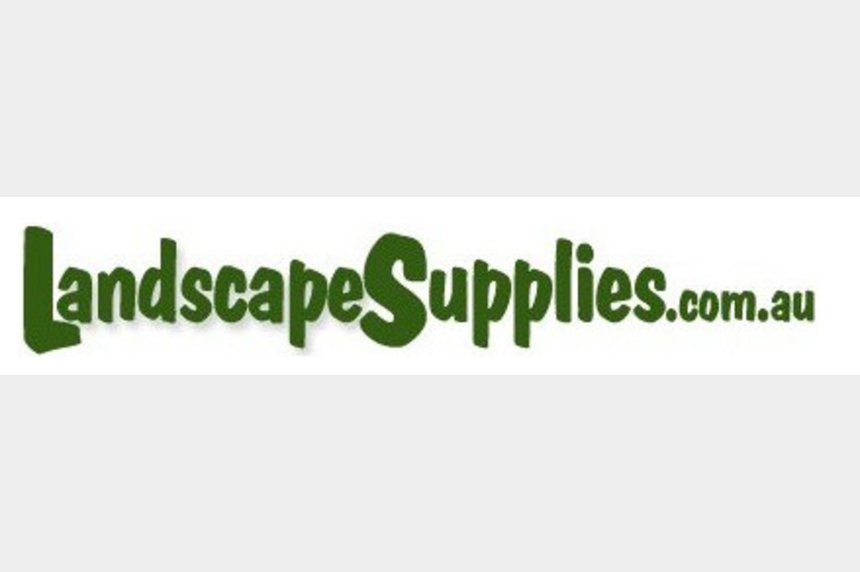 Rouse Hill Landscape Supplies - Services - Landscaping in Box Hill NSW