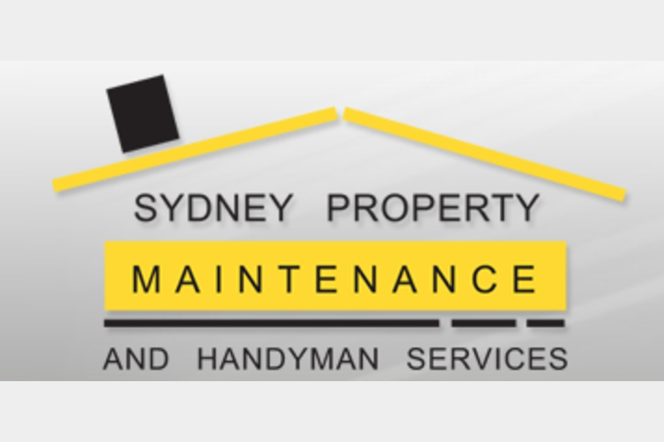 Sydney Property Maintenance - House and Home - Doors and Windows in Bondi Junction NSW