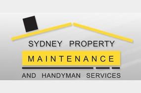 Sydney Property Maintenance in Bondi Junction, NSW