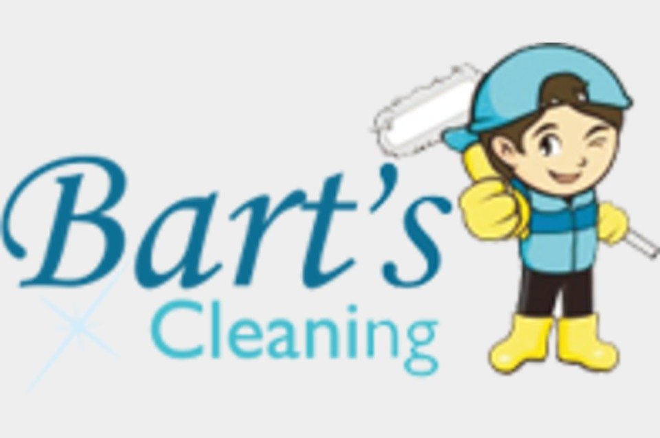 Young Service Co - Services - Cleaning Services in Meadowbank NSW
