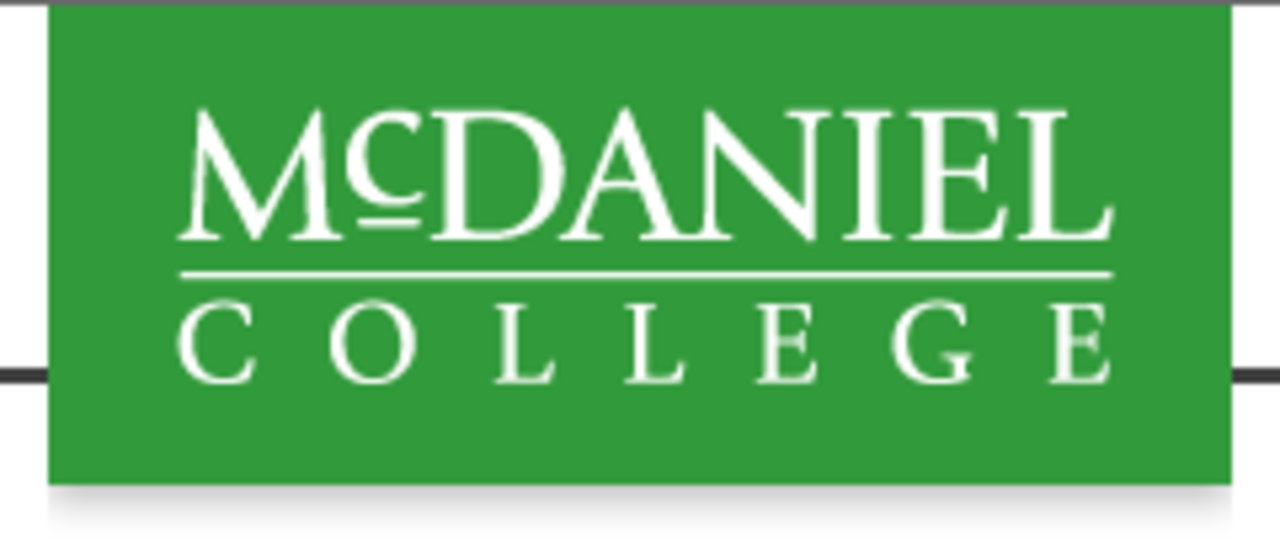 McDaniel College - Education - Colleges and Universities in Westminster MD