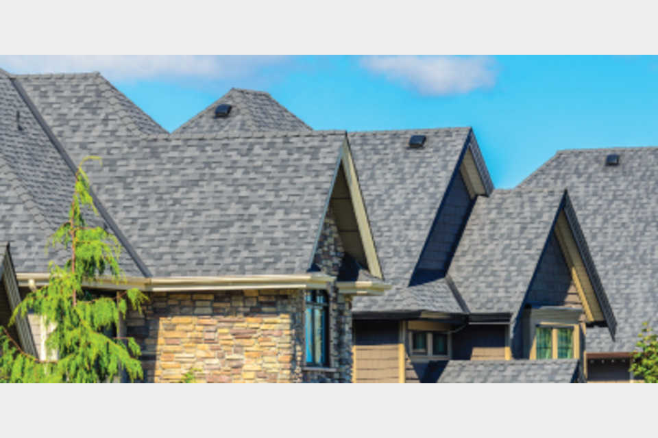 J & K Roofing - Services - Roofers in Golden CO
