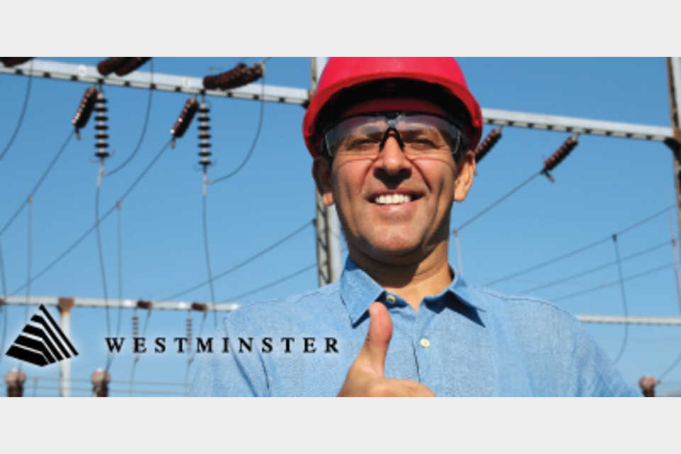 City of Westminster Utility Maintenance Department - Public Services - Government Office in Westminster CO