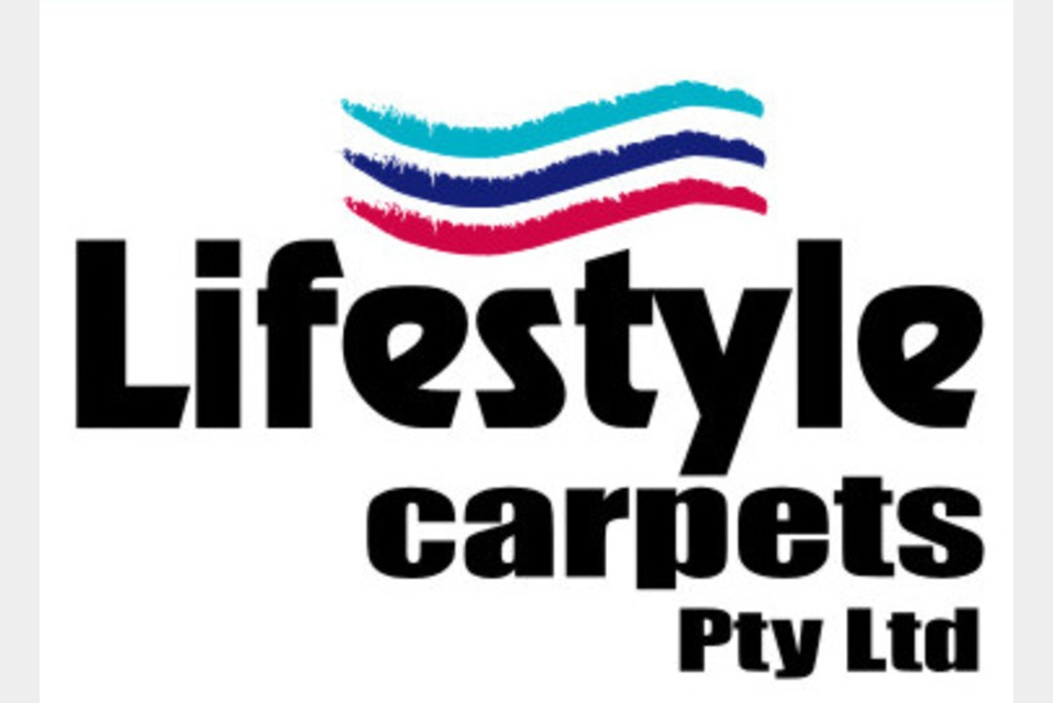 Lifestyle Carpets - Shopping - Flooring and Carpet in Slacks Creek QLD