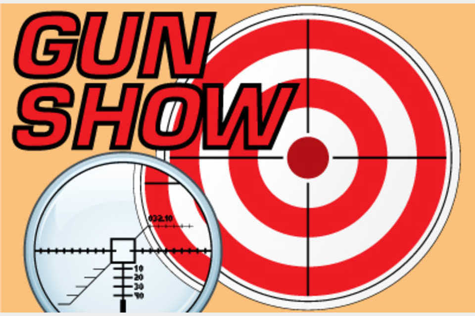 Tanner Gun Show - Arts and Entertainment - Event in Denver CO