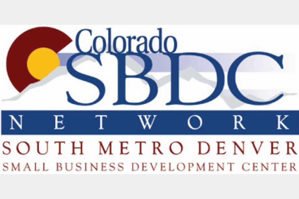 Colorado South Metro Denver Small Business - Community - Business Associations in Lone Tree CO
