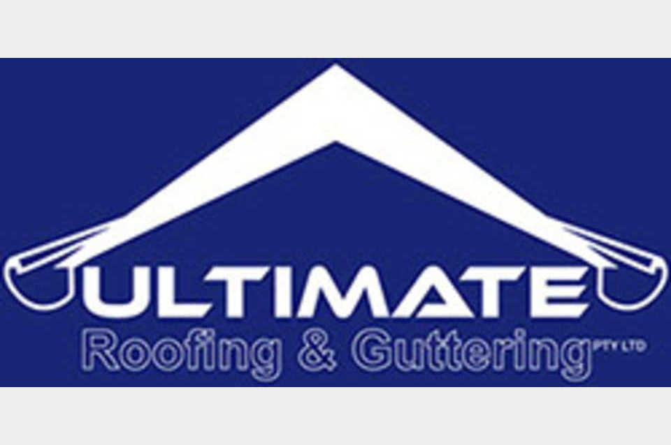 Ultimate Roofing & Guttering - Services - Roofing & Guttering in West Lakes Shore SA