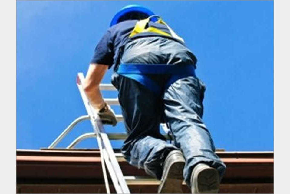 Northshore Roof Repairs - Services - Roofing & Guttering in St Ives NSW