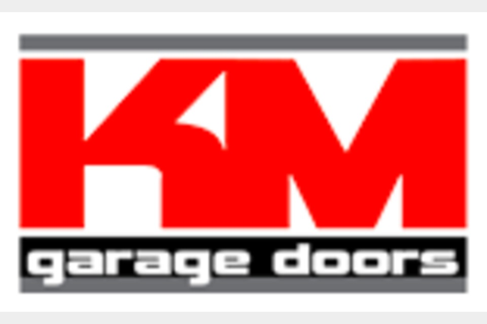 KM Garage Doors - House and Home - Garage Doors in Beacon Hill NSW