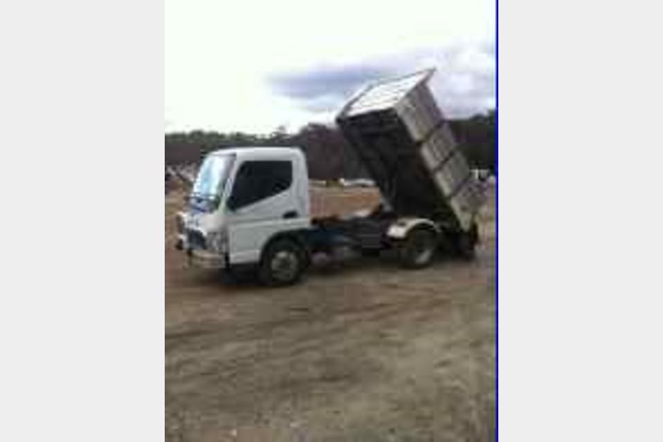 Jack's Rubbish Removals - Utilities - Waste Management in Newport NSW
