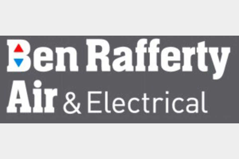 Ben Rafferty Air & Electrical - Services - Heating and Air Conditioning in Alexandria NSW