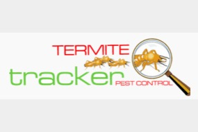 Termite Tracker Pest Control in Victoria Point West, QLD