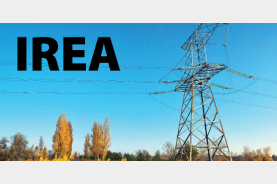 Intermountain Rural Electric Association - Utilities - Electric Companies in Sedalia CO