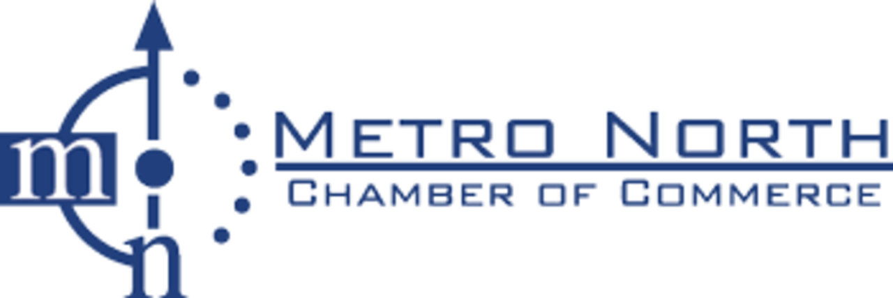 Metro North Chamber Of Commerce - Community - Business Associations in Westminister CO