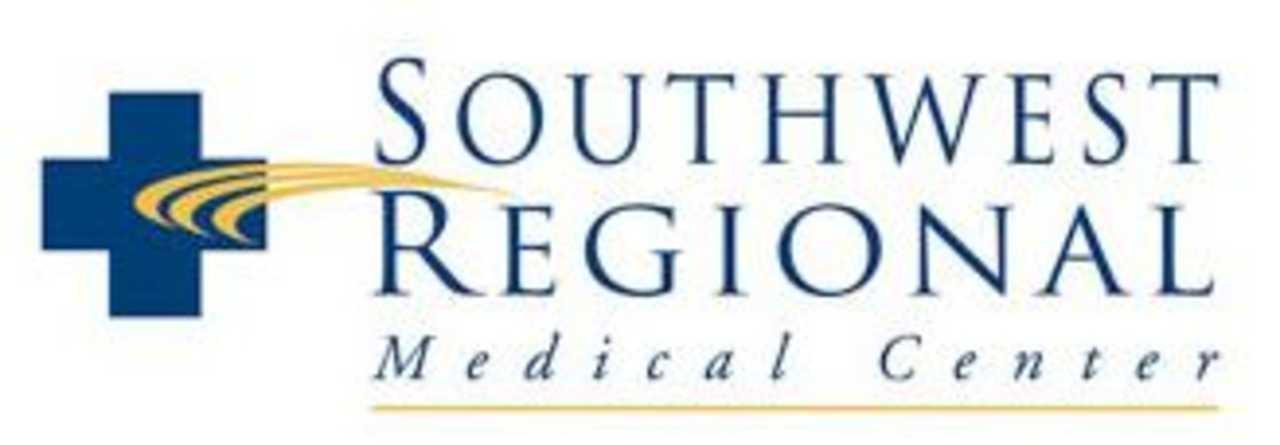 Washington Health System Greene - Medical - Hospitals in Waynesburg  PA