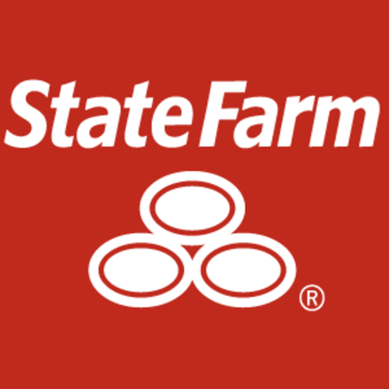 State Farm Insurance - Doris Stipech - Insurance - Insurance Brokers in Arvada CO