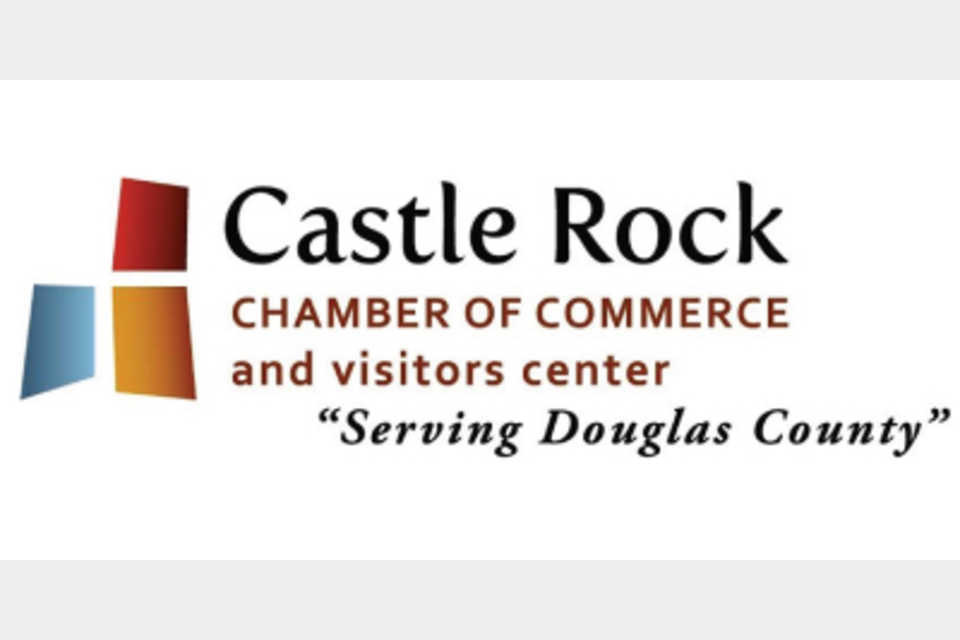 Castle Rock Chamber of Commerce - Community - Business Associations in Castle Rock CO