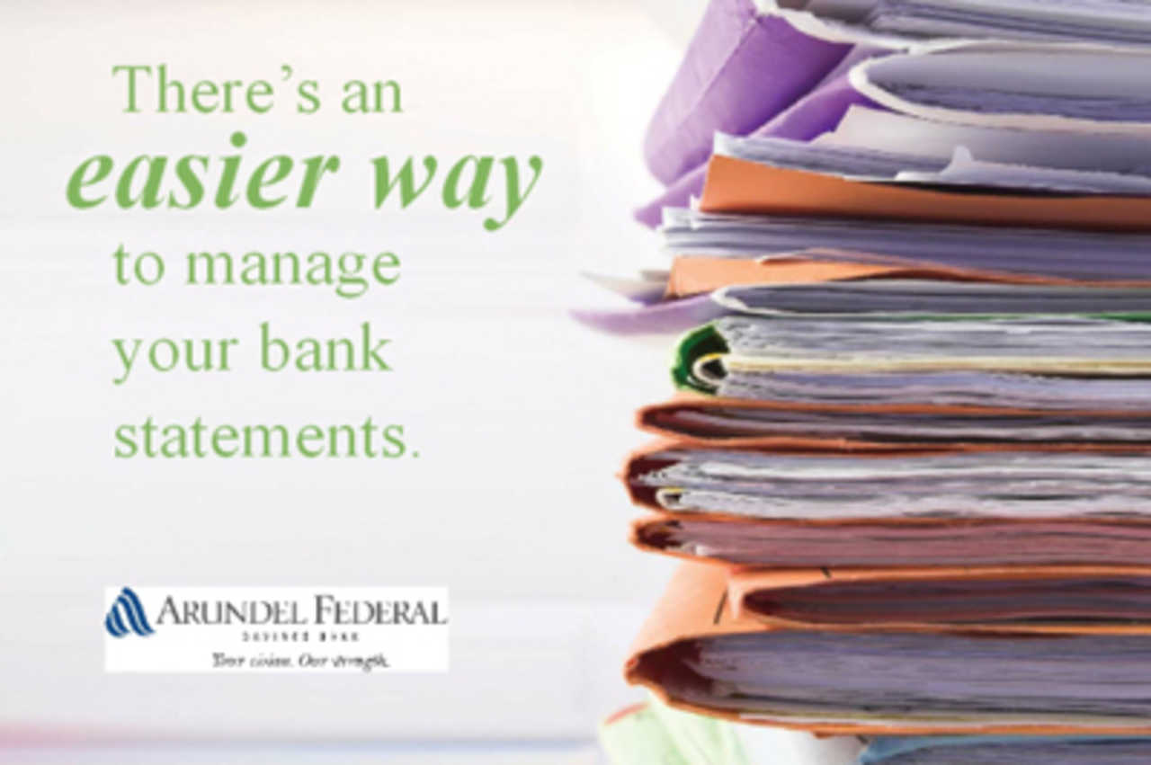 Arundel Federal Savings Bank - Finance - Banks in Annapolis MD