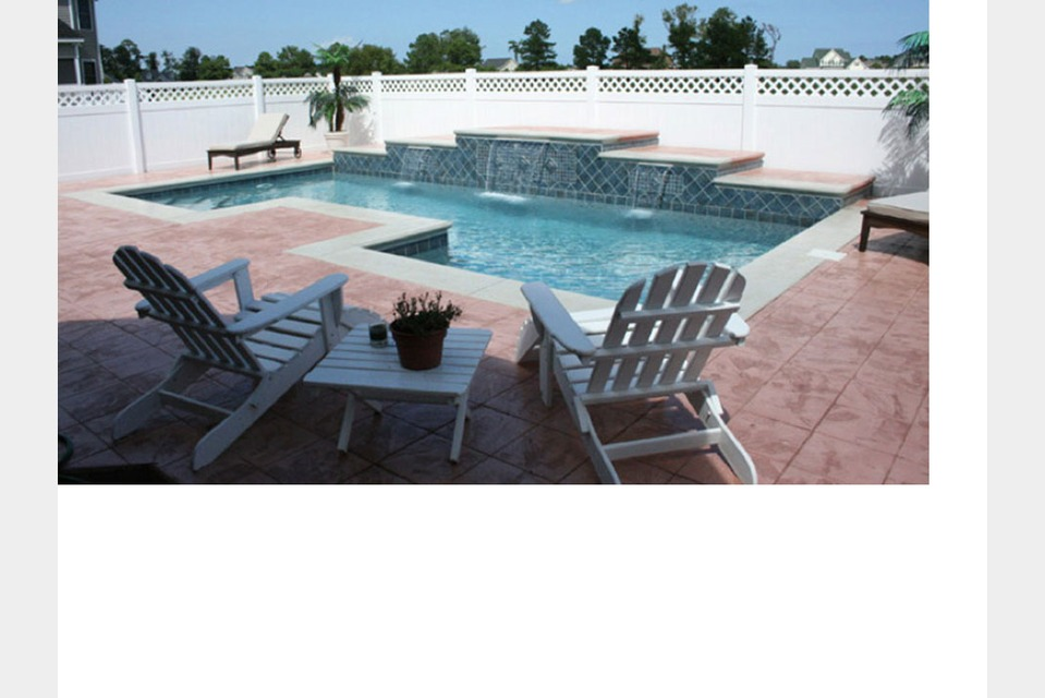 J C Pools Inc - House and Home - Pool Halls in South Barre MA