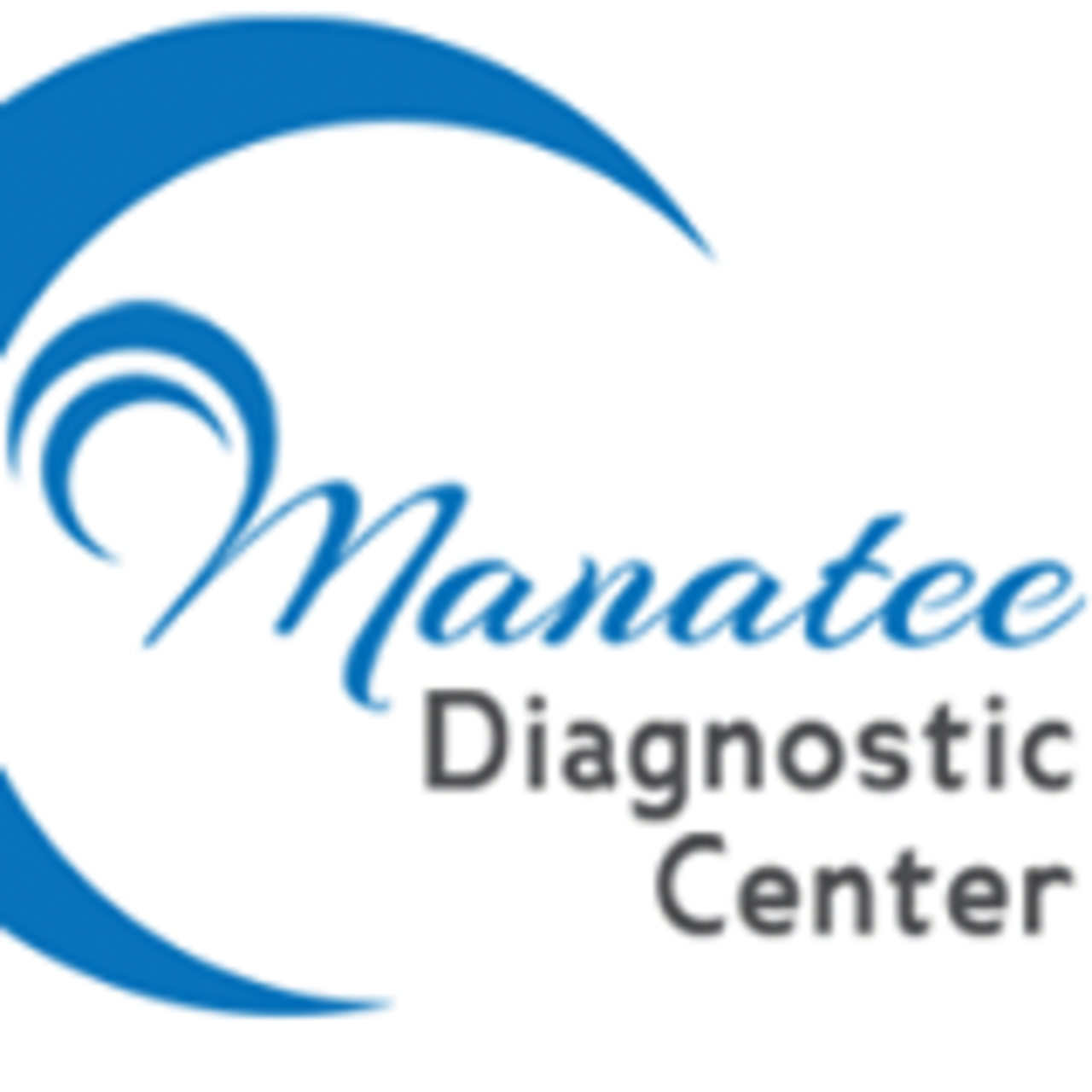 Manatee Diagnostic Center - Medical - Health Care Facilities in Bradenton FL