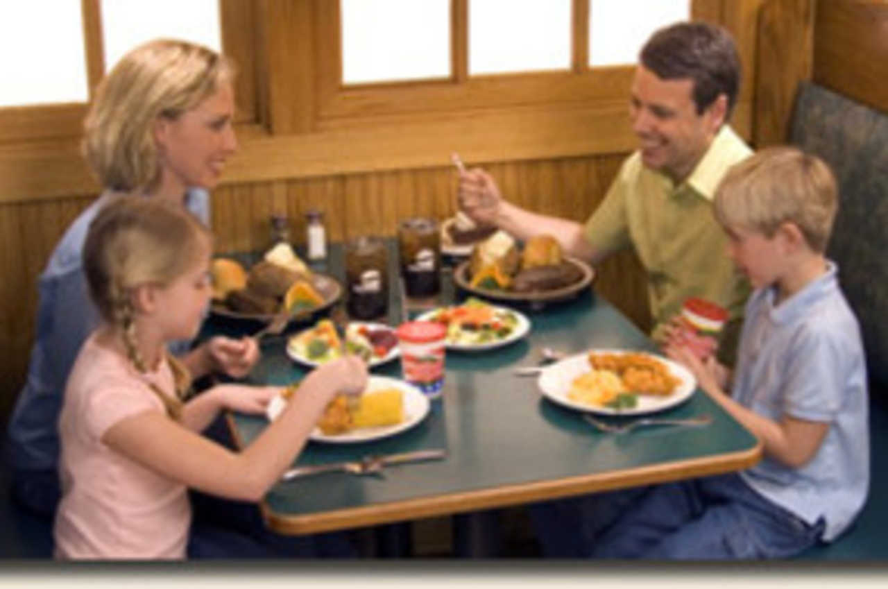 Western Sizzlin - Food and Beverage - Restaurants in Benton AR