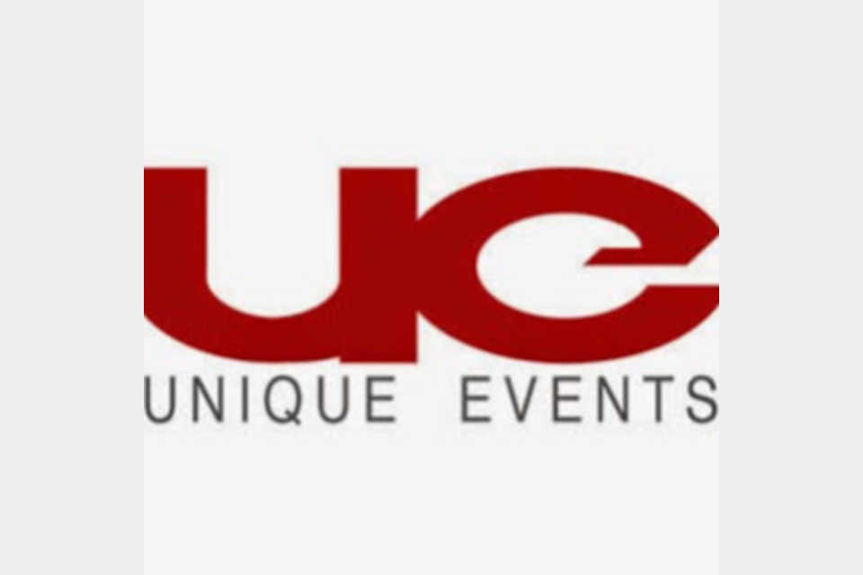 Unique Events - Services - Entertainment Groups in Des Moines IA