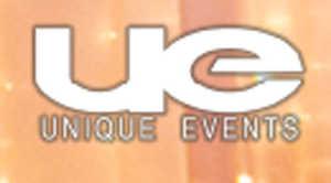 Unique Events in Des Moines, IA