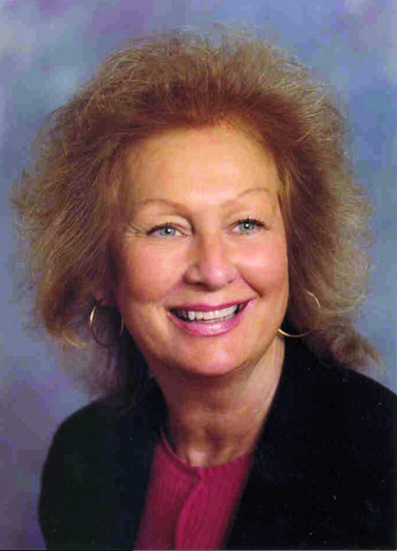 Karges Realty - Nancy Hibler - Beauty and Wellness - Open Remotely in Joliet IL