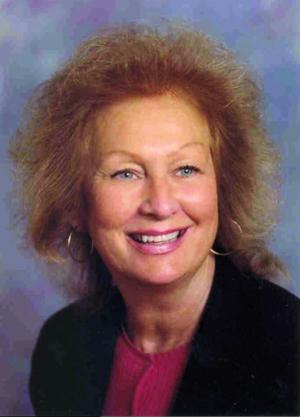 Karges Realty - Nancy Hibler in Joliet, IL