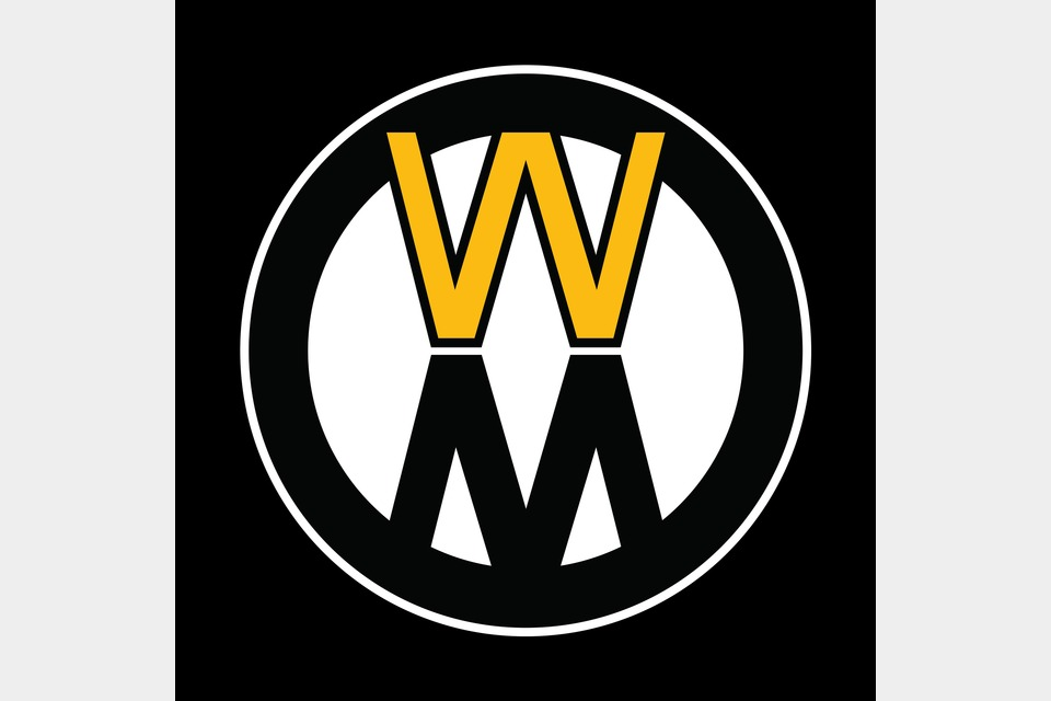 Walker Manufacturing Co - Manufacturing - Manufacturing in Fort Collins CO