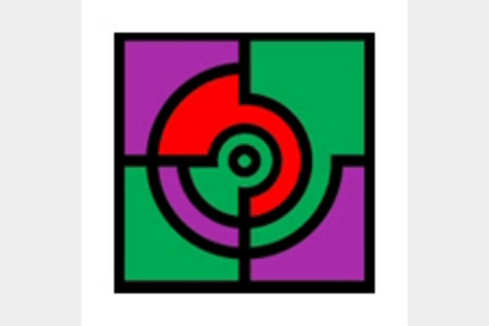 Try Curling - Recreation - Sports Clubs in Hamilton ON