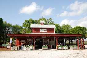 Hunsader Farms in Bradenton, FL